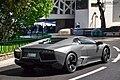 Lamborghini Reventón (8747560802).jpg