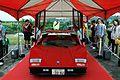 Lamborghini WOLF Countach (8014528335).jpg