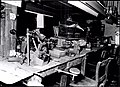 Lampenfabriek Duchateau-BARYAM - 346305 - onroerenderfgoed.jpg
