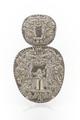 Lampett, 1600-talets andra hälft - Skoklosters slott - 103683.tif