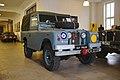 Land Rover (38676664524).jpg