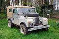 Land Rover (4554988219).jpg