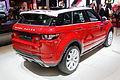 Land Rover - Range Rover - Mondial de l'Automobile de Paris 2014 - 002.jpg