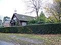 Landford Wood Mission Hall - geograph.org.uk - 1039798.jpg