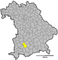 Landkreis Landsberg am Lech.png