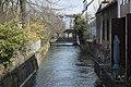 Landsberg am Lech Kanal 866.jpg
