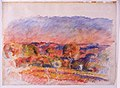 Landscape MET sf-rlc-1975-1-691.jpeg