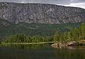 Landscape Setesdal - 2 (2705360655).jpg