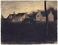 Landscape with Houses MET 1972.118.234.jpg