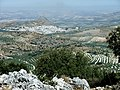 Landschaft in Andalusien19.jpg