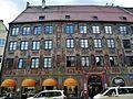 Landshut Altstadt 34.JPG