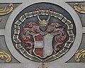 Landshut St Martin Epitaph Pelkhoven img02.jpg