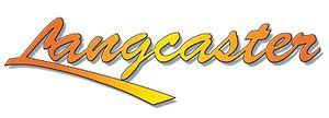 Langcaster Guitars - Wikipedia