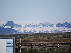 Langjökull 2.JPG