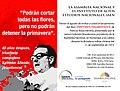 Lanzamiento libro TERRITORIOS FRAGMENTADOS (9711652594).jpg