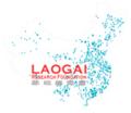 Laogai logo.png