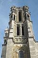 Laon Notre-Dame Tour 259.jpg