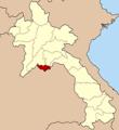 Laos Vientiane prefecture.png