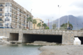 Largest culvert in the world at 1.16 kilometres long river monterroso.png