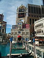 Las Vegas Venetian 15.JPG