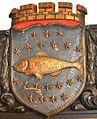 Lassan-Wappen-HGW.JPG