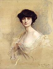 https://upload.wikimedia.org/wikipedia/commons/thumb/3/3e/Laszlo_-_Anna_de_Noailles.jpg/170px-Laszlo_-_Anna_de_Noailles.jpg