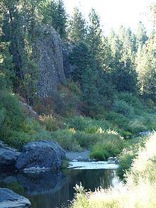 Latah Creek httpsuploadwikimediaorgwikipediacommonsthu