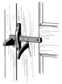 Latch (PSF).png