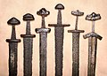 Late Iron Age swords found from Finland.jpg