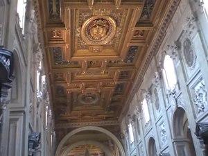 File:Lateran Basilica.ogv