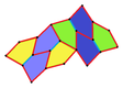 Lattice p5-type9.png