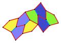 Lattice p5-type9.png