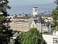 Lausanne - panoramio (126).jpg