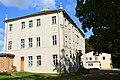 Lauterbach Schloss September 2017 -007.jpg