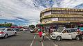 Lautoka Streets 13.jpg