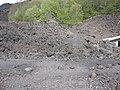 Lava e Lava - panoramio.jpg