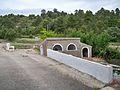 Lavadero y fuente de Las Hoyas.JPG