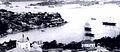 Lavender Bay 1880s.jpg