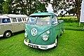 Lavenham, VW Cars And Camper Vans (28178017805).jpg