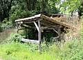 Lavoir de Tarasteix (Hautes-Pyrénées) 1.jpg