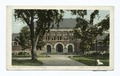 Law School, Harvard University (NYPL b12647398-62138).tiff