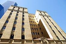 Preston Court Apartments Overland Park Ks