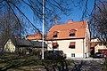 Laxen 10, Karlstad.JPG