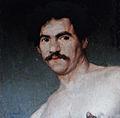 Lazar Meyer (auto-portrait de 1868).jpg