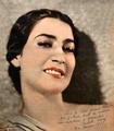 Le-Petit-journal---6-10-1935-charlotte-Wassef-1.png