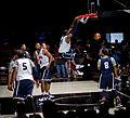 LeBron James dunk (2).jpg