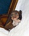 Le Faouet Saint Fiacre sabliere03.jpg