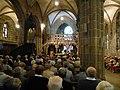 Le Folgoet basilique Notre-Dame intérieur.jpg