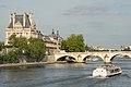 Le Louvre et le pont Royal.jpg