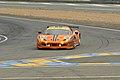 Le Mans 2013 (9347513860).jpg